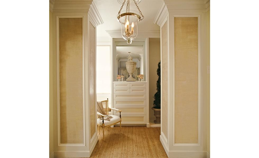 Www Interior Design Com