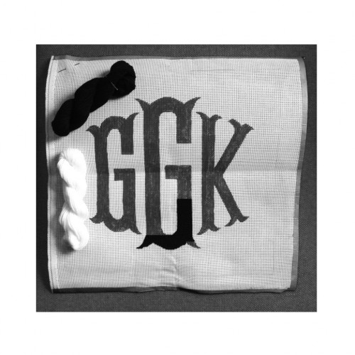 grantkgibson.com
