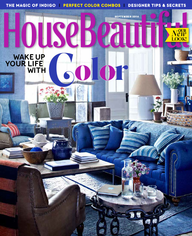 House Beautiful Mag grant k. gibson house beautiful - grant k. gibson