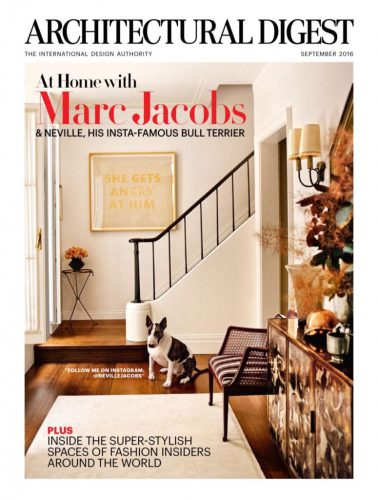 1-architectural-digest-september-2016-amy-astley-habituallychic-775x1024