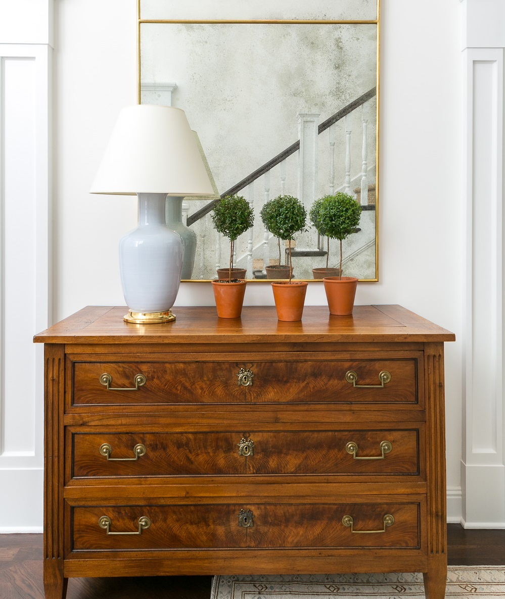 Livingroom by Grant K. Gibson at grantkgibson.com